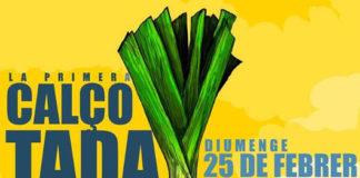 El col·lectiu Greixers organitza una calçotada popular a Castelló de Rugat