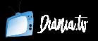 Diània Televisió