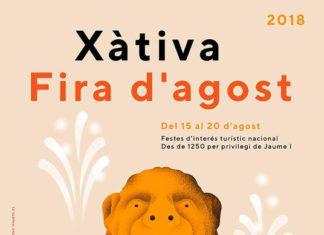 Pep Gimeno 'Botifarra' estrena nou disc a la Fira de Xàtiva