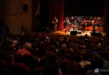 La 2a Fira de la Fantasia es consolida com a reclam cultural i literari a Castalla