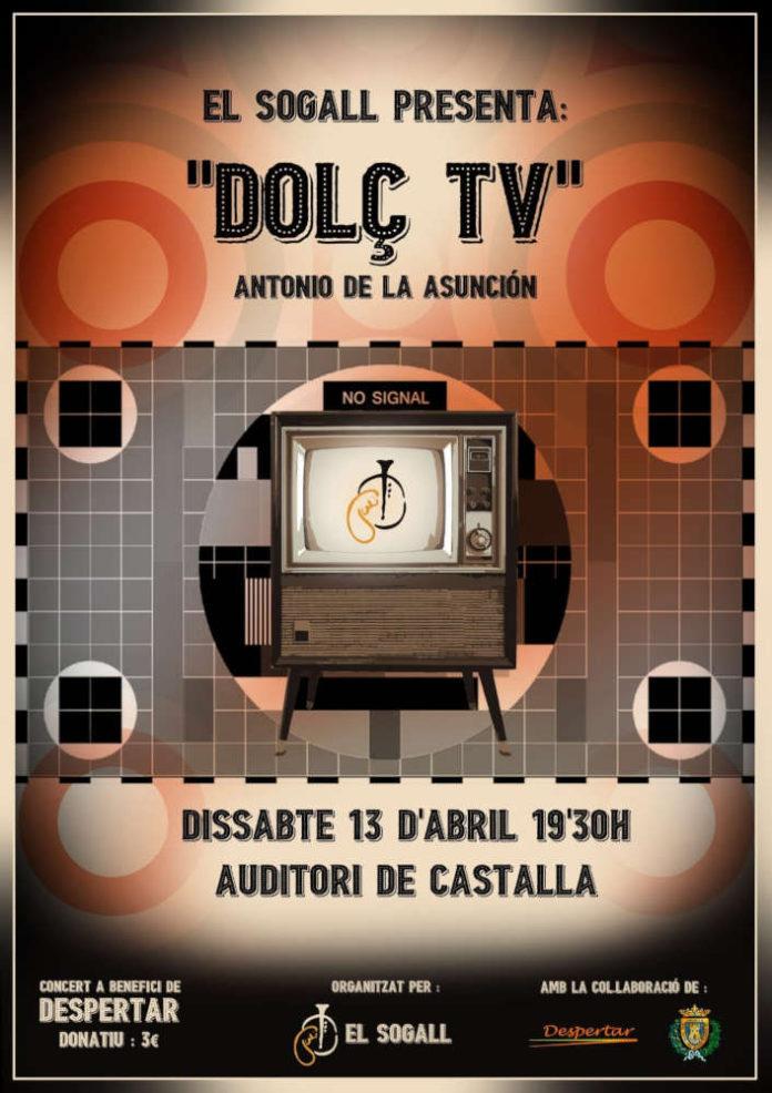 El Sogall Dolç TV